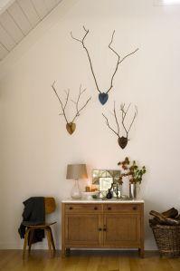 Twigs1
