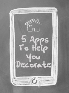 Home Apps