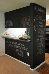 Chalkboard-wall_-this-would-be-perfect-for-a-kitchen-and-writing-down-messages-or-recipes