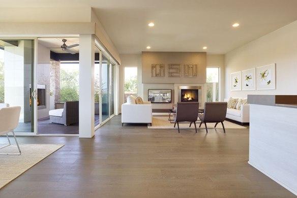 Home decor ideas simple and cozy lifestyle - Home interior decoration ideas ...