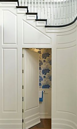 Jib Doors Simple And Cozy Lifestyle