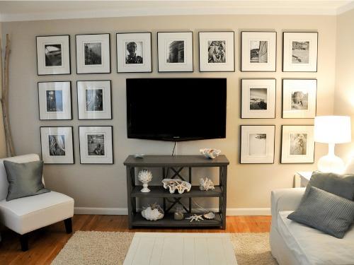 TV-Grid
