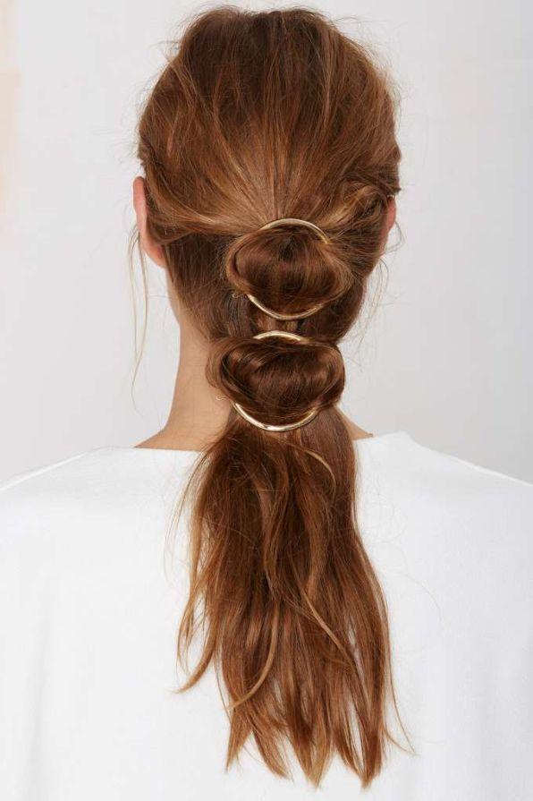 HairClips