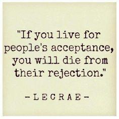 Acceptaance2