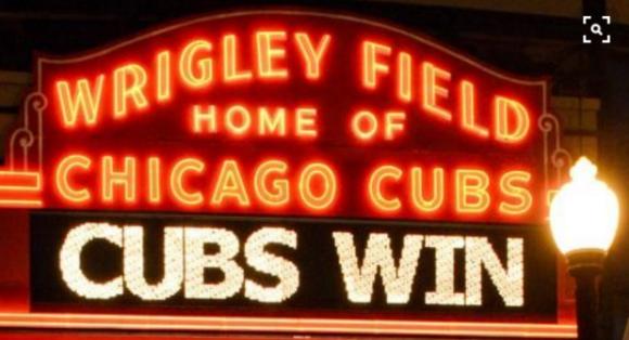 cubs-win