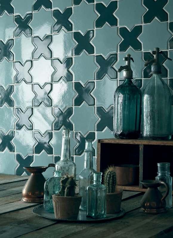 tiling10