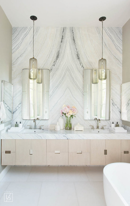 Bath45