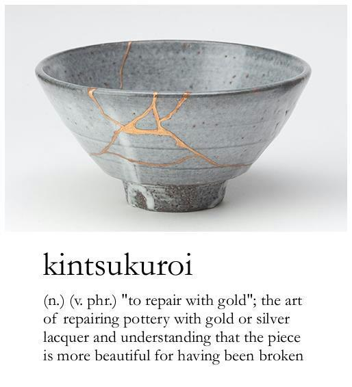 Kint-1